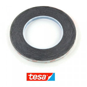 iFixit taśma Tesa 63195 2 mm