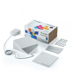 Nanoleaf Canvas Smarter Kit...