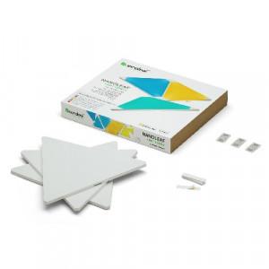 Nanoleaf Expansion Pack -...