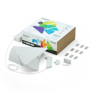 Nanoleaf Smarter Kit -...