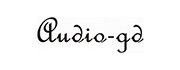 Audio-GD