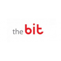TheBit