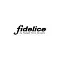 FIDELICE BY RUPERT N