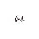 Queen of Audio (QoA)