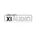 Eleven XI Audio