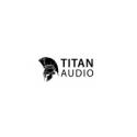 Titan Audio