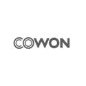 Cowon iAudio