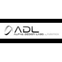 Furutech-ADL