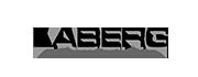 Laberg