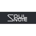 Soul Note