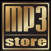 MP3store.pl online
